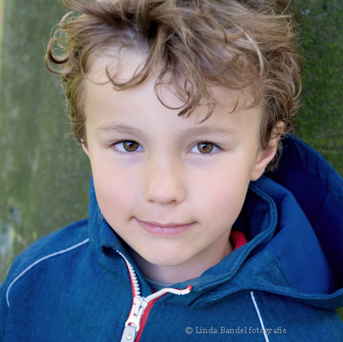 portret-kind-foto-den-haag