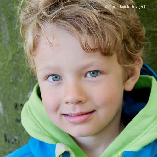 kinderportret-fotografie-den-haag