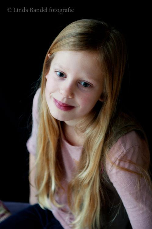 meisjes-portret-foto