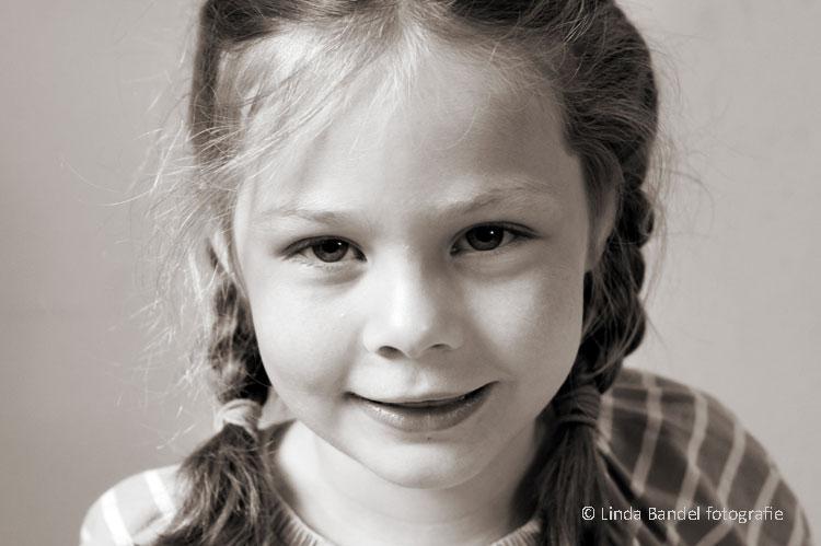 kinderportret-foto-studio-den-haaag