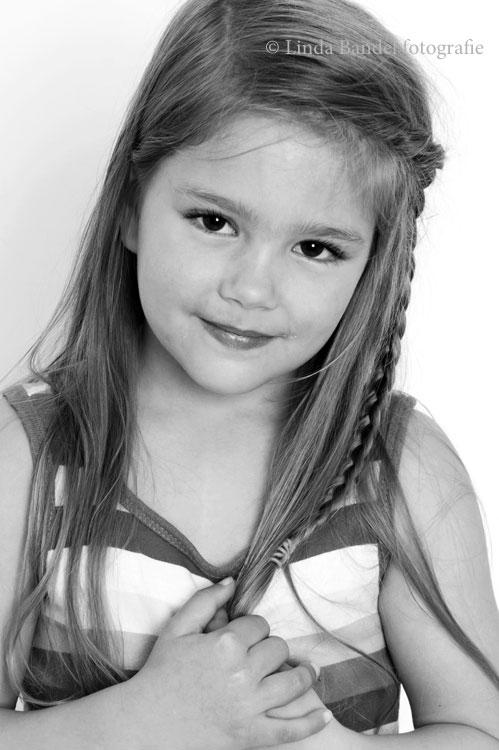 kindrportret-fotografie-den-haag