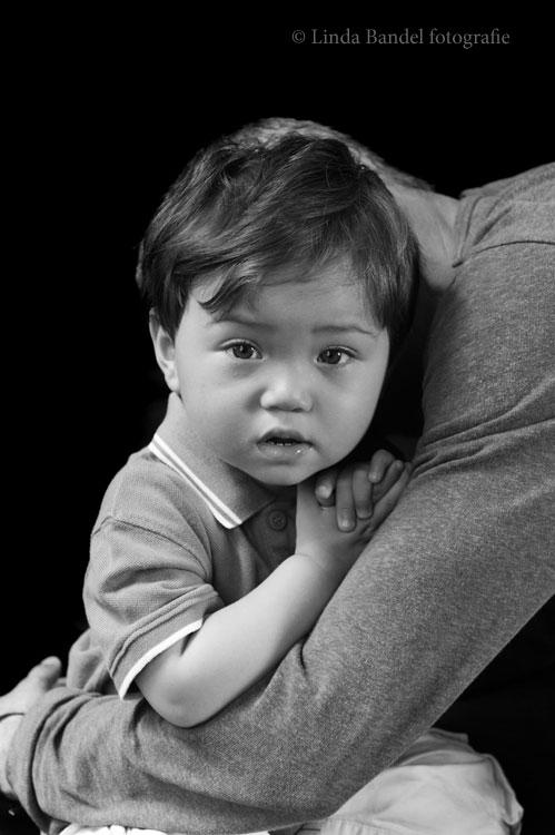 kinderfotograaf-den-haag