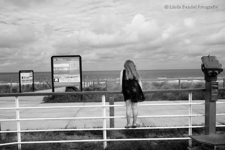 fotoshoot-strand-kijkduin