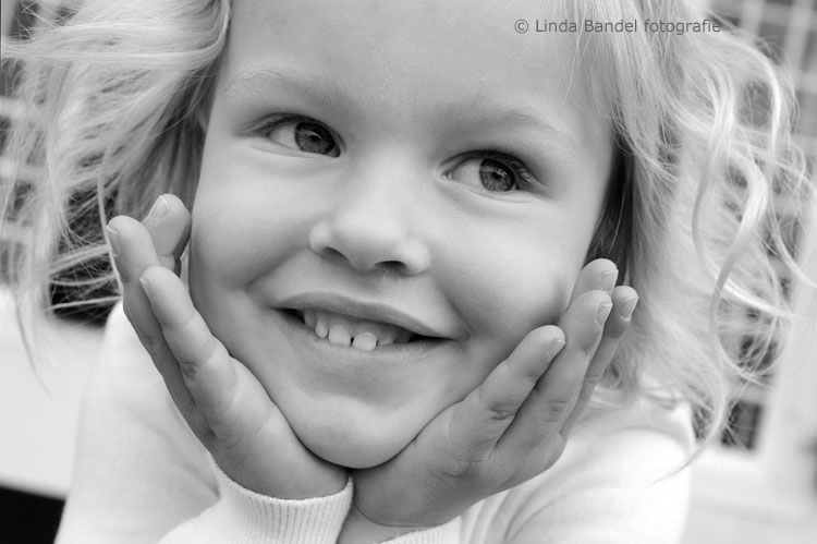 -kind-portretfoto