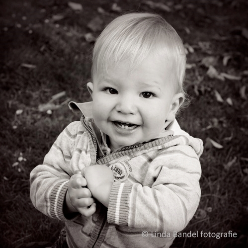 babyportret-foto-den-haag