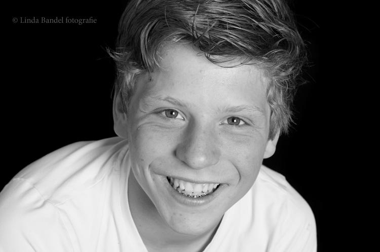 portretfotografie-fotostudio-den-haag