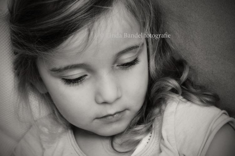 linda-bandel-fotografie-babyfotografie-kinderfotografie-den-haag-fotostudio